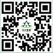 神州亚博体育网页版登录