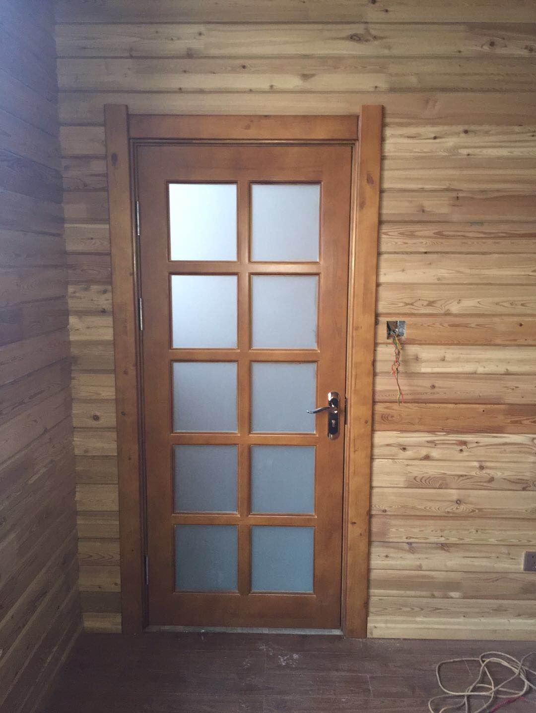 大兴安岭神州亚博体育苹果app下载木业